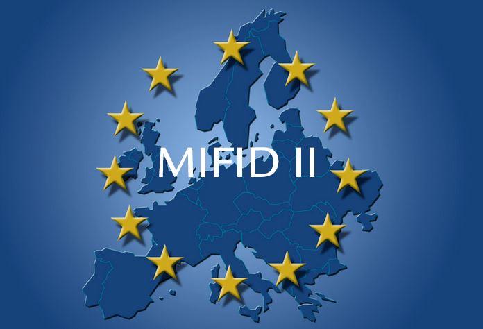 MIFID II: CHE COSA CAMBIA PER I RISPARMIATORI